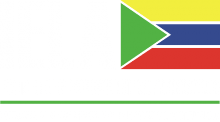 IELA logo